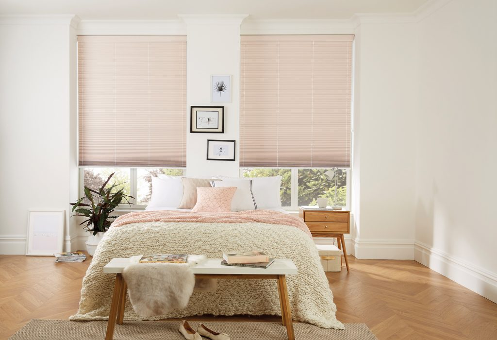 LL_2019_Pleated_Topaz_ESP_Blush_Bed_Main_Mail